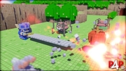 3D Dot Game Heroes thumb_2