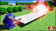 3D Dot Game Heroes thumb_4