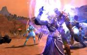 Aion: The Tower of Eternity thumb_2