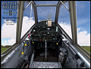 Battle of Britain II: Wings of Victory thumb_1