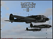 Battle of Britain II: Wings of Victory thumb_10