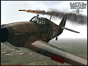 Battle of Britain II: Wings of Victory thumb_11