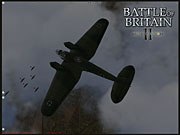 Battle of Britain II: Wings of Victory thumb_12