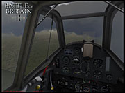 Battle of Britain II: Wings of Victory thumb_15