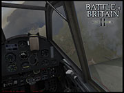 Battle of Britain II: Wings of Victory thumb_16