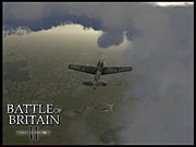 Battle of Britain II: Wings of Victory thumb_17