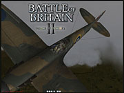 Battle of Britain II: Wings of Victory thumb_18