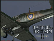 Battle of Britain II: Wings of Victory thumb_19