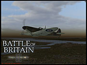 Battle of Britain II: Wings of Victory thumb_20