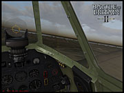 Battle of Britain II: Wings of Victory thumb_21