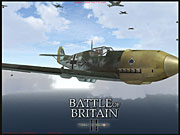 Battle of Britain II: Wings of Victory thumb_22