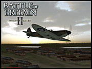 Battle of Britain II: Wings of Victory thumb_23