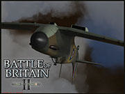 Battle of Britain II: Wings of Victory thumb_26