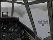 Battle of Britain II: Wings of Victory thumb_27