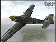 Battle of Britain II: Wings of Victory thumb_3