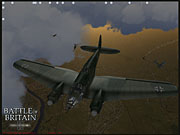 Battle of Britain II: Wings of Victory thumb_31