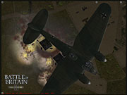 Battle of Britain II: Wings of Victory thumb_32