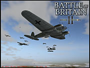 Battle of Britain II: Wings of Victory thumb_33