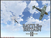Battle of Britain II: Wings of Victory thumb_34