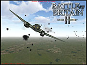 Battle of Britain II: Wings of Victory thumb_35