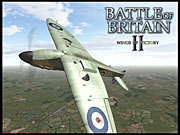 Battle of Britain II: Wings of Victory thumb_37