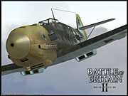Battle of Britain II: Wings of Victory thumb_4