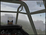 Battle of Britain II: Wings of Victory thumb_5