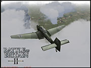 Battle of Britain II: Wings of Victory thumb_6