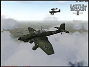 Battle of Britain II: Wings of Victory thumb_7