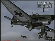 Battle of Britain II: Wings of Victory thumb_8
