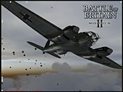 Battle of Britain II: Wings of Victory thumb_9