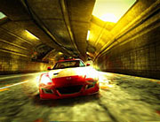 Need for Speed - Most Wanted thumb_11