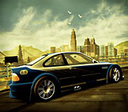 Need for Speed - Most Wanted thumb_12