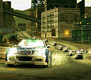 Need for Speed - Most Wanted thumb_21