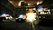 Need for Speed - Most Wanted thumb_22