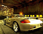 Need for Speed - Most Wanted thumb_23
