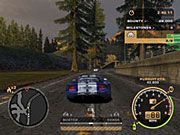 Need for Speed - Most Wanted thumb_3