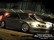 Need for Speed - Most Wanted thumb_4