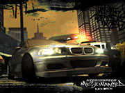 Need for Speed - Most Wanted thumb_5