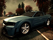 Need for Speed - Most Wanted thumb_7