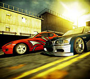 Need for Speed - Most Wanted thumb_8