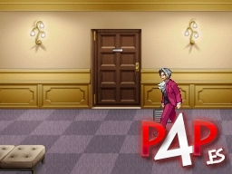 Ace Attorney Investigations: Miles Edgeworth foto_6