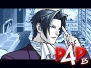 Ace Attorney Investigations: Miles Edgeworth thumb_12