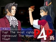 Ace Attorney Investigations: Miles Edgeworth thumb_23