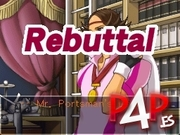 Ace Attorney Investigations: Miles Edgeworth thumb_24