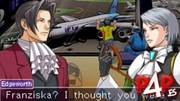 Ace Attorney Investigations: Miles Edgeworth thumb_25