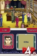 Ace Attorney Investigations: Miles Edgeworth thumb_7