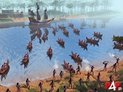 Age of Empires III: The WarChiefs thumb_10