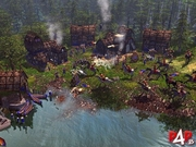 Age of Empires III: The WarChiefs thumb_2