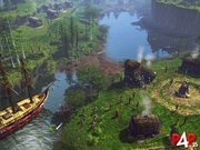 Age of Empires III: The WarChiefs thumb_3